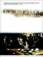 The Hustler (CD-Audio)