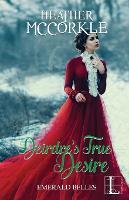 Deirdre's True Desire (Paperback)