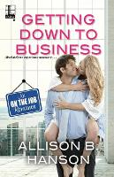 Getting Down to Business (Paperback)