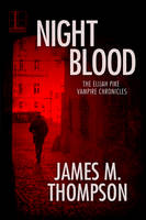 Night Blood (Paperback)