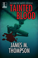 Tainted Blood (Paperback)
