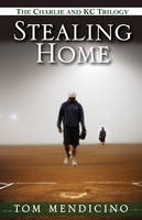 Stealing Home (Paperback)