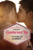 Gathered Up (Paperback)