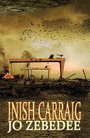 Inish Carraig (Paperback)