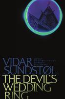 The Devil's Wedding Ring (Hardback)