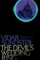 The Devil's Wedding Ring (Paperback)