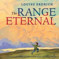 The Range Eternal (Hardback)