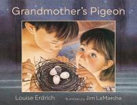 Grandmother's Pigeon (Hardback)