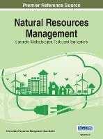 Natural Resources Management