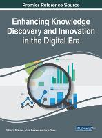 Enhancing Knowledge Discovery and Innovation in the Digital Era (Hardback)