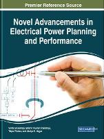 Novel Advancements in Electrical Power Planning and Performance (Hardback)