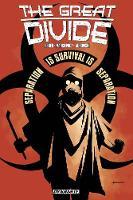 Great Divide (Paperback)