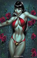 Vampirella: The Dynamite Years Omnibus Vol. 1 (Paperback)