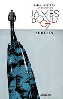 James Bond: Eidolon (Paperback)