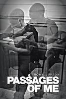 Passages of Me (Paperback)