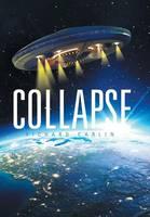 Collapse (Hardback)