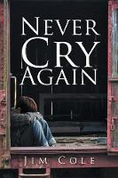 Never Cry Again (Paperback)