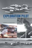 Exploration Pilot