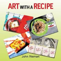 Art with a Recipe (Paperback)