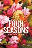 Four Seasons (Paperback)