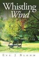 Whistling Wind (Paperback)