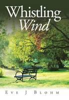 Whistling Wind (Hardback)
