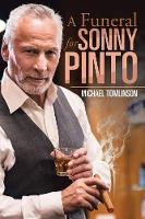 A Funeral for Sonny Pinto (Paperback)