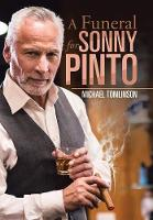 A Funeral for Sonny Pinto (Hardback)