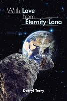 With Love from Eternity-Lana (Paperback)