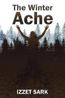 The Winter Ache (Paperback)