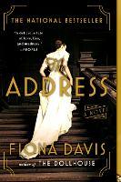 The Address (Paperback)