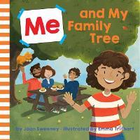 Me and My Family Tree (Hardback)