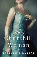 That Churchill Woman (Hardback)