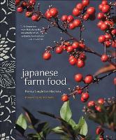 Japanese Farm Food (Paperback)