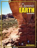 Dynamic Earth (Paperback)