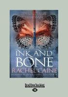 Ink and Bone: Volume One
