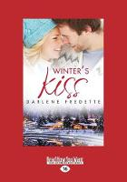 Winter's Kiss (Paperback)