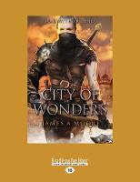 City of Wonders: Seven Forges, Book III (Paperback)