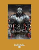 The Silent Army: Seven Forges, Book IV (Paperback)