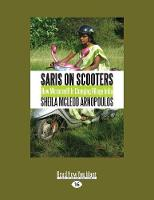 Saris on Scooters: How Microcredit Is Changing Village India (Paperback)