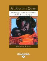 A Doctor's Quest