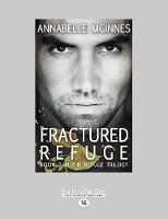 Fractured Refugee (Paperback)