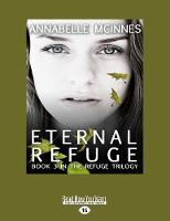 Eternal Refuge (Paperback)