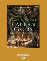 Fallen Gods: Tides of War Book II (Paperback)