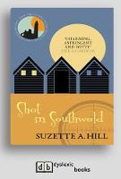 Shot in Southwold (Paperback)
