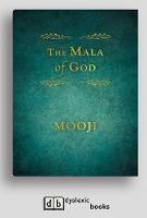 Mala of God (Paperback)