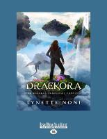 The Medoran Chronicles: Draekora (3) (Paperback)