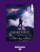 The Medoran Chronicles: Graevale (4) (Paperback)