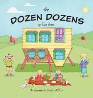 The Dozen Dozens (Hardback)