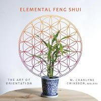 Elemental Feng Shui